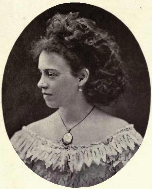 Sallie Holman
