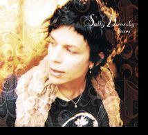 Sally Dworsky wwwsallydworskycomimagebox01jpg