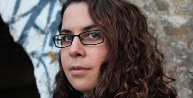 Sally El Hosaini Interview My Brother the Devil dir Sally El Hosaini