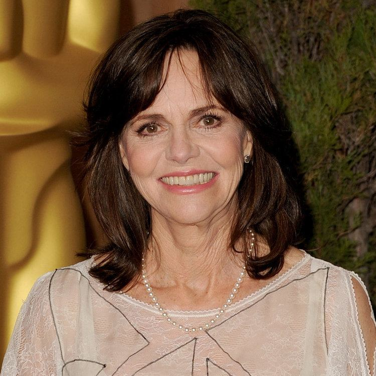 Sally Field Sally Field POPSUGAR Celebrity