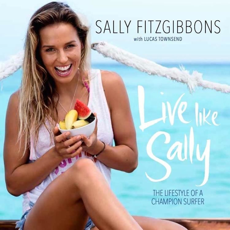 Sally Fitzgibbons httpspbstwimgcomprofileimages5462457747118