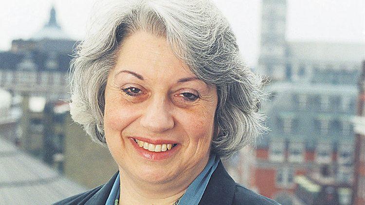 Sally Hamwee, Baroness Hamwee httpsd3n8a8pro7vhmxcloudfrontnetlibdemspage