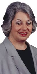 Sally Hamwee, Baroness Hamwee staticguimcouksysimagesSocietyPixpictures