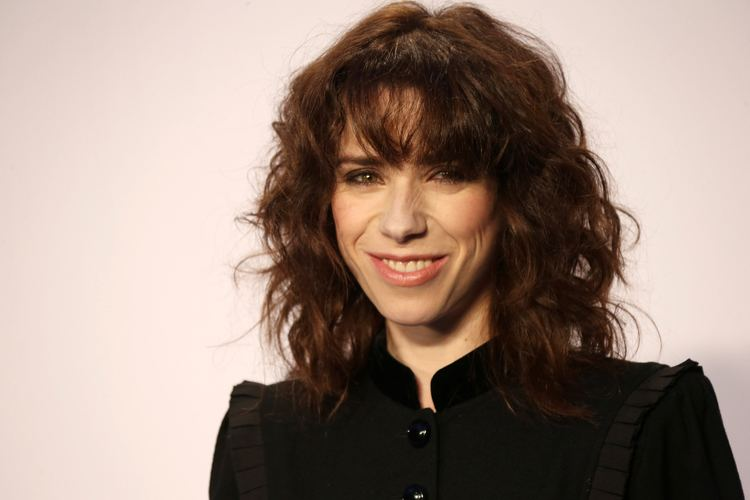 Sally Hawkins At least Sally Hawkins got nominated The Frederick News