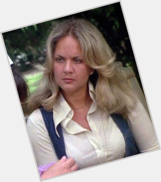 Sally-Jane Spencer Sally Jane Spencer Official Site for Woman Crush Wednesday WCW