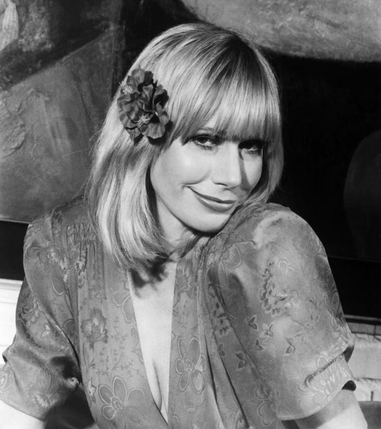 Sally Kellerman Cineplexcom Sally Kellerman