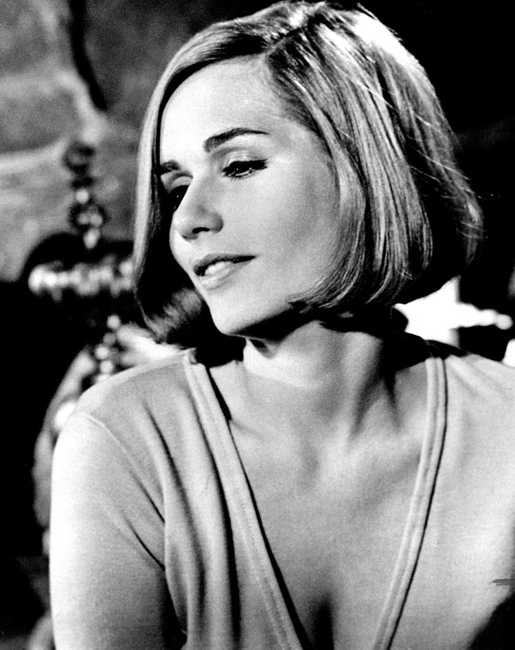 Sally Kellerman Sally Kellerman Wikipedia the free encyclopedia