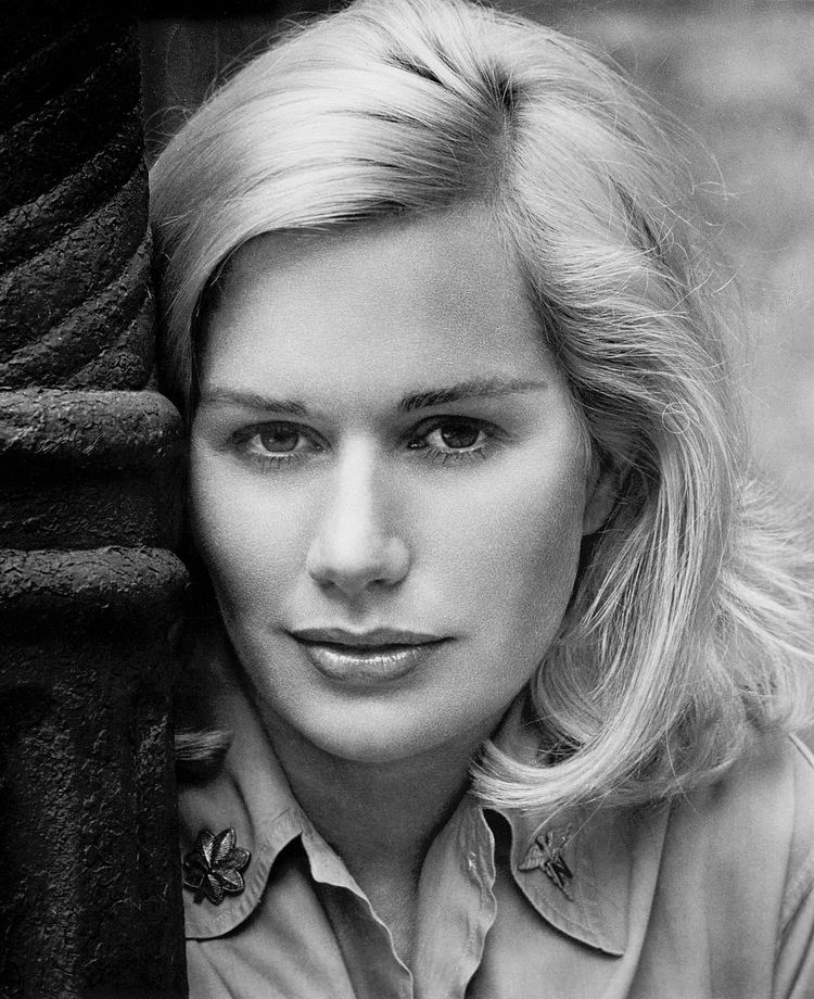 Sally Kellerman Sally KellermanAnnex