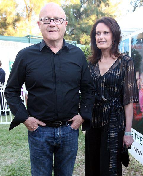 Sally Ledger Sally Ledger Photos Photos The Heath Ledger Tribute Event In Perth
