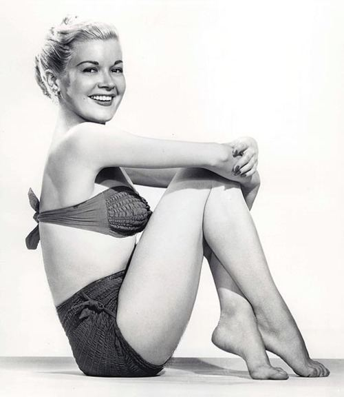 Sally Mansfield Sally Mansfield age height interview husband parents died