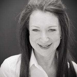 Sally McKenzie Sally McKenzie on Vimeo