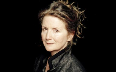 Sally Potter Sally Potter interview Ginger and Rosa Time Out Film