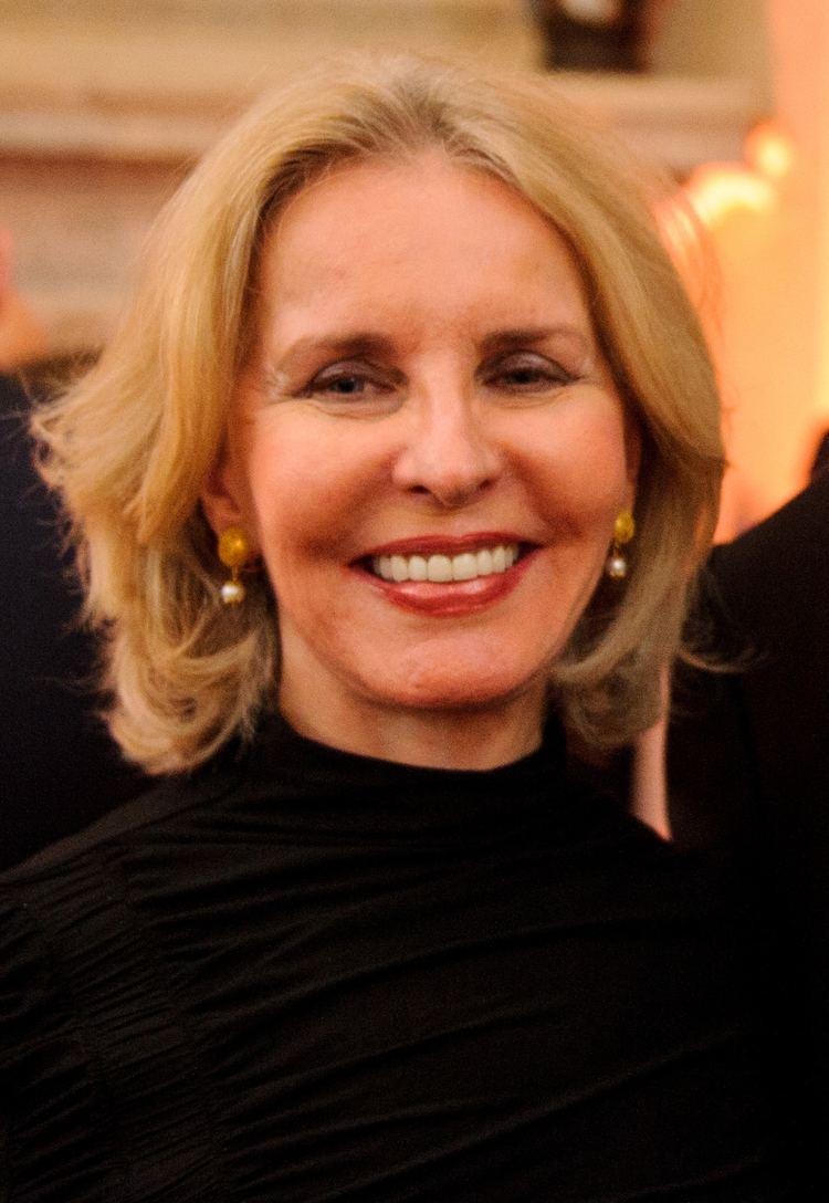 Sally Quinn httpsuploadwikimediaorgwikipediacommons11