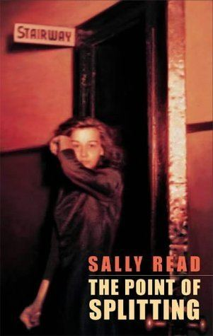 Sally Read Sally Read poetryarchiveorg