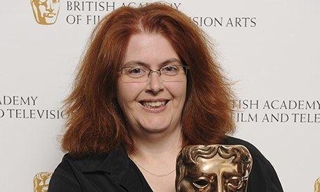 Sally Wainwright httpsthekillingtimestvfileswordpresscom2014