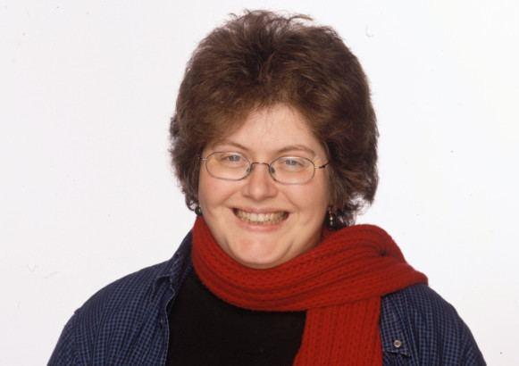 Sally Wainwright Last Tango in Halifax writer Sally Wainwright set to start
