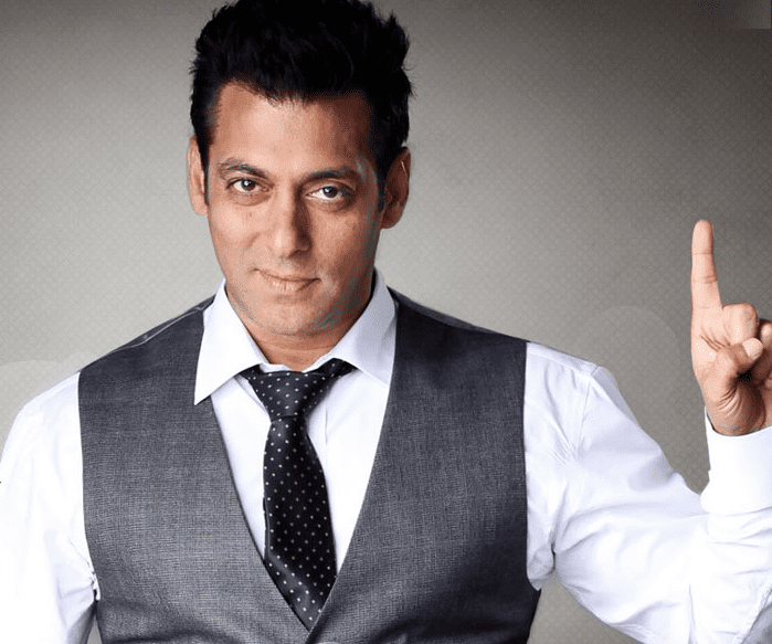 Salman Khan SALMAN KHAN Reviews Wallpapers Movies SALMAN KHAN Movies List
