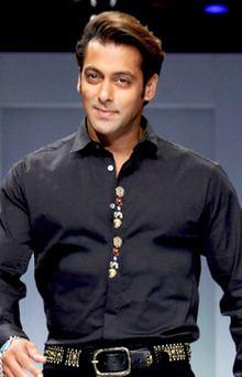 Salman Khan Salman Khan Wikipedia