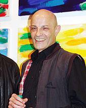 Salomé (artist) httpsuploadwikimediaorgwikipediacommonsthu