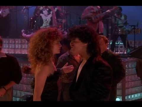 Salsa (1988 film) Salsa 1988 La Pelicula Spanish en Espaol YouTube