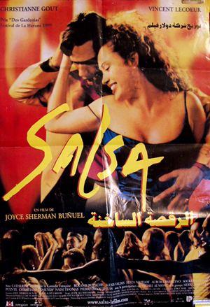 Salsa (2000 film) wwwmusicmancom00pic10374jpg