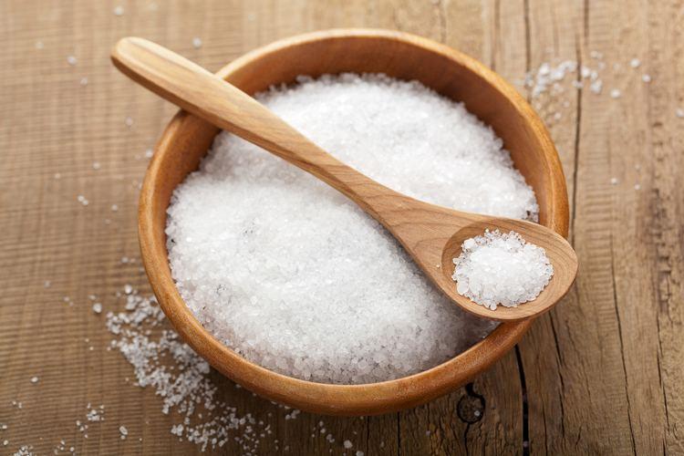 Salt salt Archives