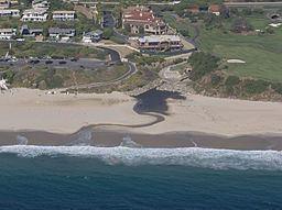 Salt Creek (Orange County) httpsuploadwikimediaorgwikipediacommonsthu