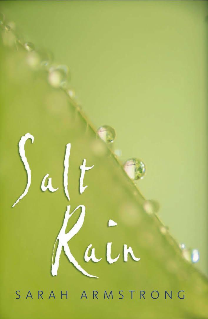 Salt Rain (novel) t0gstaticcomimagesqtbnANd9GcRbR0PhyX0IYQQ1xm
