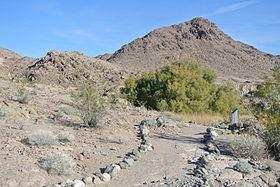 Salt Spring Hills httpsuploadwikimediaorgwikipediacommonsthu