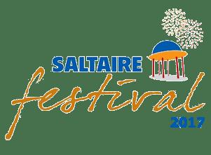 Saltaire Festival saltairefestivalcoukwpcontentthemessaltaire