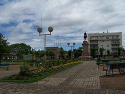 Salto Uruguay Wikipedia