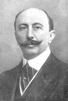 Salvador Bermúdez de Castro, 2nd Duke of Ripalda httpsuploadwikimediaorgwikipediacommonsthu