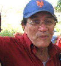 Salvador Dubois Leiva nuevayacomniwpcontentuploads201507salvadorjpg