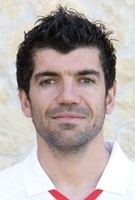Salvador Funet Sardina wwwbdfutbolcomij4489jpg