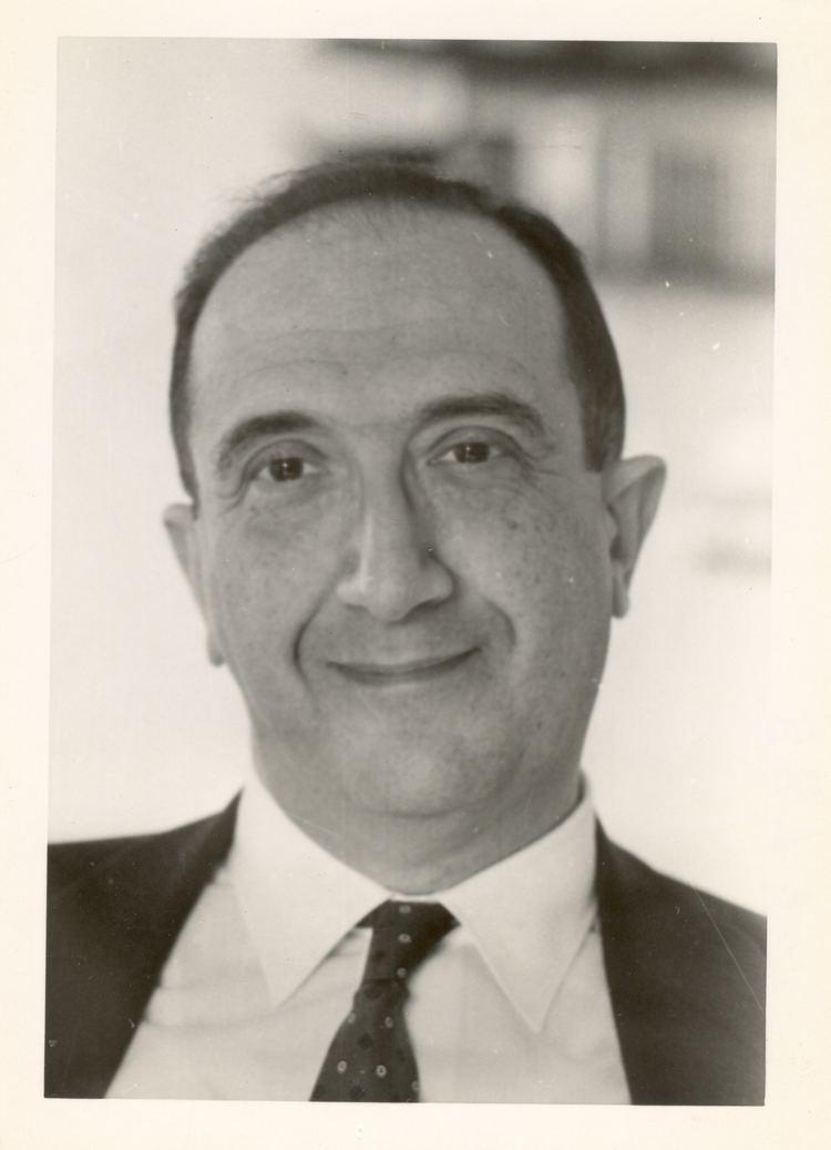 Salvador Luria The Salvador E Luria Papers Further Readings
