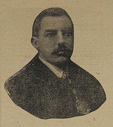 Salvador Minguijón Adrián httpsuploadwikimediaorgwikipediacommonsthu