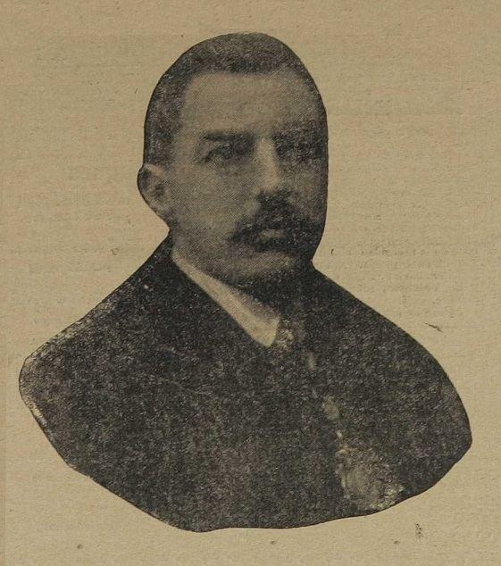 Salvador Minguijon Adrian
