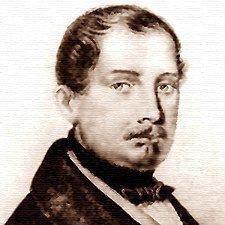 Salvadore Cammarano httpsuploadwikimediaorgwikipediacommonsthu