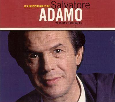 Salvatore Adamo cpsstaticrovicorpcom3JPG400MI0001736MI000