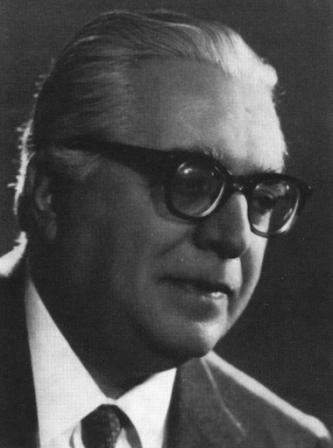 Salvatore Battaglia Salvatore Battaglia I nostri antenati Sezione di Filologia moderna