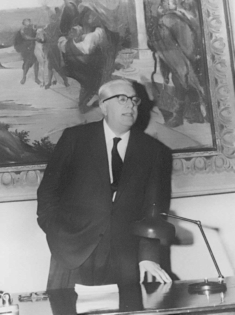 Salvatore Battaglia Salvatore Battaglia Wikiwand