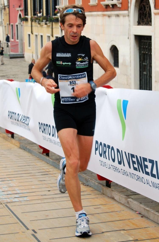 Salvatore Bettiol salvatorebettiolJPG RunningPassion Notizie di corsa