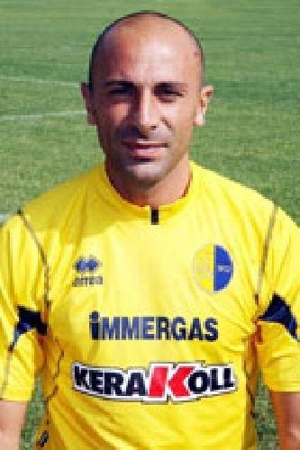 Salvatore Bruno Salvatore Bruno Carriera stagioni presenze goal