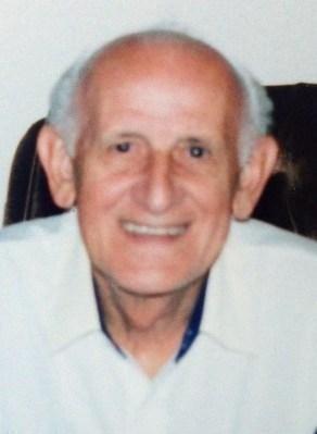 Salvatore Fontana Salvatore Fontana Obituary Long Branch NJ Asbury Park Press