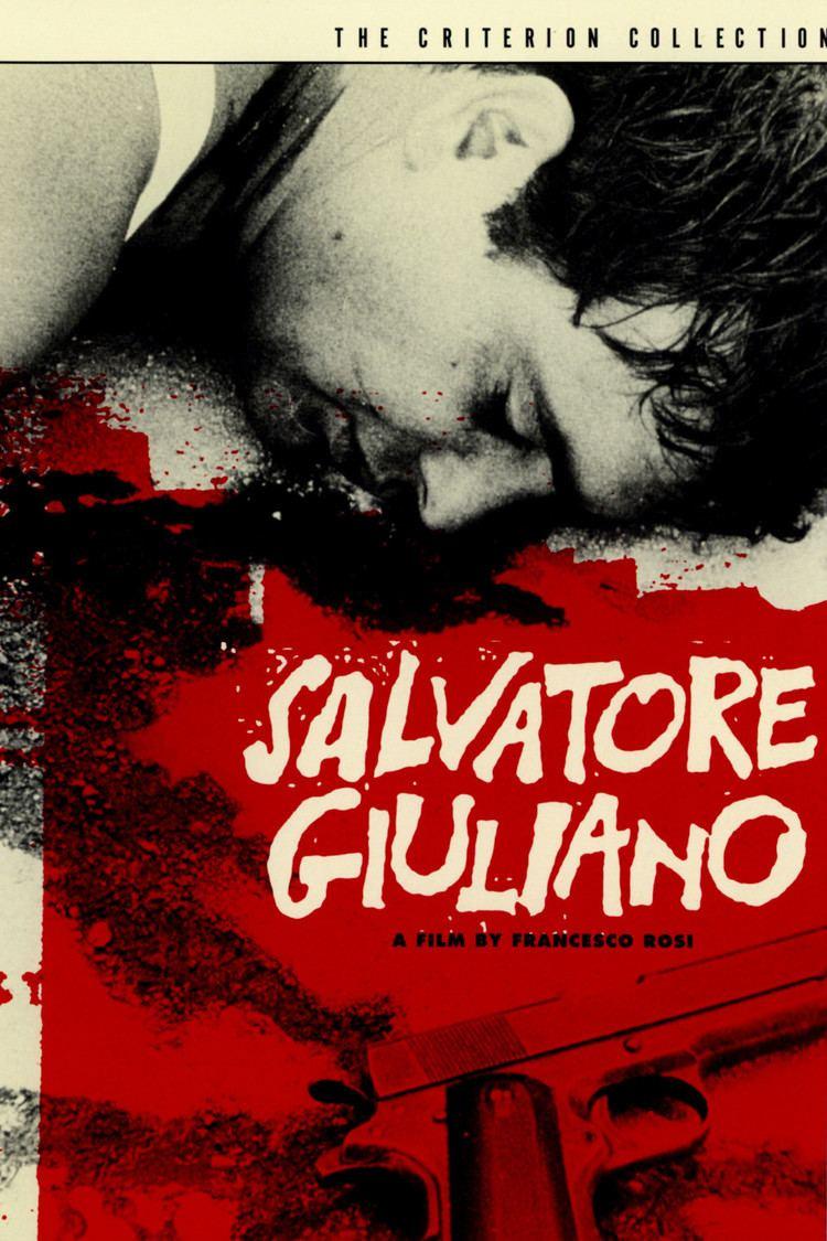 Salvatore Giuliano (film) wwwgstaticcomtvthumbdvdboxart160488p160488
