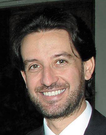 Salvatore Martinez wwwfondazionemonsdivincenzoitcontentimagessto