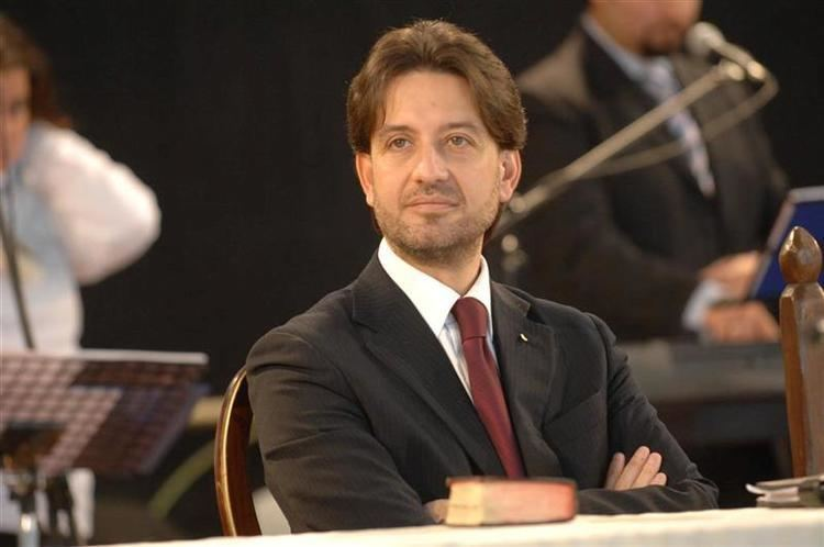 Salvatore Martinez Salvatore Martinez Rinnovamento nello Spirito Misericordia