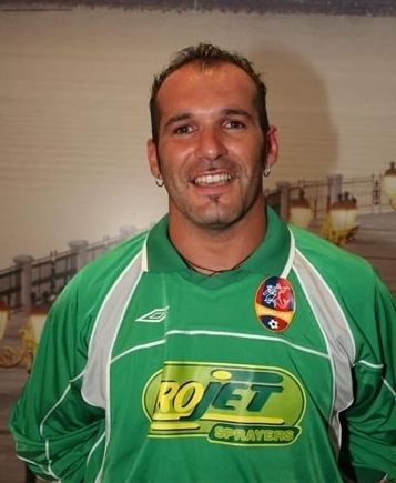Salvatore Pinna MIKY GENNY TARANTO SALVATORE PINNA