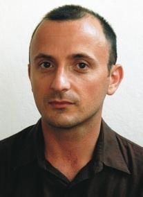 Salvatore Scibona wwwtheendnovelcomtheendnovelAboutSalvatoreSc