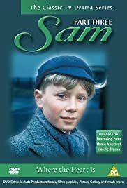 Sam (1973 TV series) httpsimagesnasslimagesamazoncomimagesMM